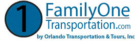 Family One Transporation